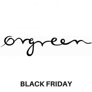 BlackFriday_ORGREEN