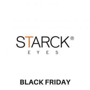 BlackFriday_STARCK