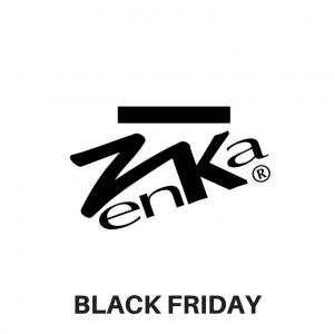 BlackFriday_ZENKA