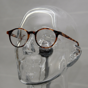 Gafas_masats_7