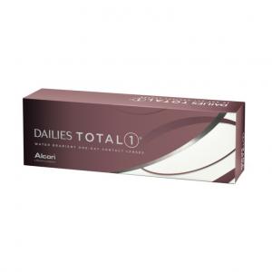 DAILIES TOTAL 1® 30