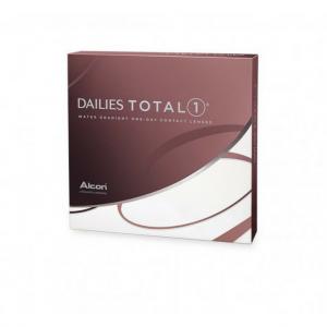 DAILIES TOTAL 1® 90