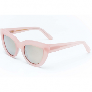 CASSIS C4PINK